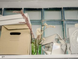 papkasser-raja-package-moving-boxes